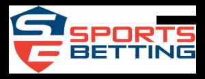 Sports Betting Network Logo